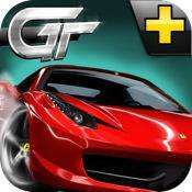 Free GT Racing Full Game For iPhone @ iTunes