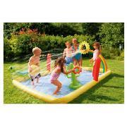 Family Fun Activity Pool - £4.50 *Instore* @ Tesco