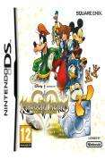 Kingdom Hearts Re:coded For Nintendo DS - £12.99 Delivered @ Gameplay