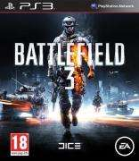 *PRE ORDER* Battlefield 3: Limited Edition For PS3 - £39.85 Delivered @ The Hut