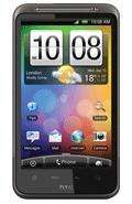 *24 MONTH CONTRACT* Orange - HTC Desire HD - £16.66 Per Month After Cashback & Redemption @ Dial A Phone