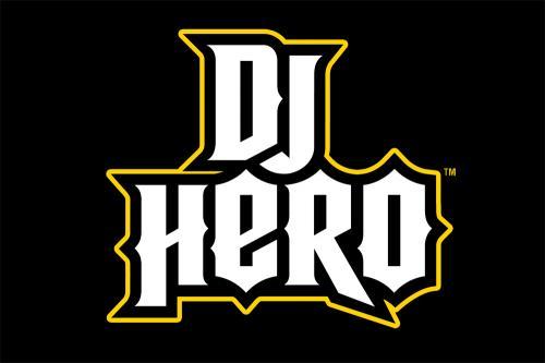 DJ Hero (Solus) (Xbox 360) (Pre-owned) - £2 @ CeX