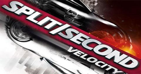Split Second Velocity For PS3 & Xbox 360 - £9.85 Delivered @ Zavvi & The Hut