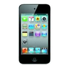 New Apple iPod Touch 64GB 4th Gen - £282 Delivered @ Amazon