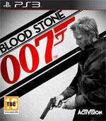 James Bond 007: Blood Stone For Xbox 360 & PS3 - £13.99 Delivered @ Gameplay