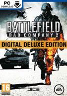 Battlefield: Bad Company 2 & Vietnam Plus SpecAct Expansions For PC - £17.99 @ EA Store