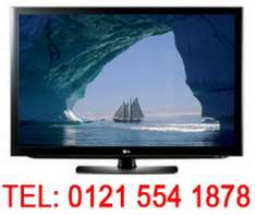 "LG 37LD490 - 37"" Full HD 1080p LCD TV HD Freeview & Internet (NetCast) - £339 Delivered @ Electro Centre"