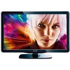 Philips 40'' 40PFL5605H/05 LED TV 5 YEARS WARRANTY £299 @ M&S
