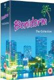 Benidorm - Series 1-3 and Special (6 DVD Set) £8.99 at Amazon & HMV