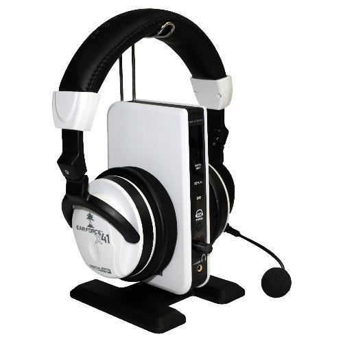 Turtle Beach Ear Force X41 - £90.00 *Using Voucher Code* @ Tesco Direct