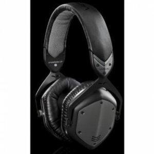 V-moda XFLPR-E - Crossfade LP Remote With Inline Volume Control In Gunmetal Black - £94.80 Delivered @ Amazon