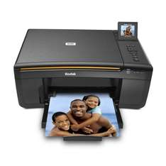 Kodak ESP5250 Wifi Wireless All-in-one Printer - only £67.24 Delivered @ Amazon