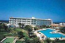 4* All Inclusive 7 Night Holiday In Kos, Greece Flights,Excellent Hotel & Transfers Included - £235pp @ Alpha Rooms