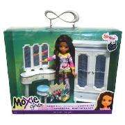 moxie girls set was £3o now 5.50 at tesco online free delivery to store