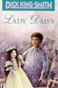 Lady Daisy By Dick King-Smith (Book) - £1.49 @ Play & Amazon