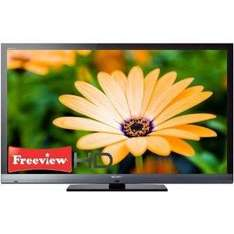 Sony Bravia 40'' KDL-40EX713 LCD TV - £799 incl £200 off plus delivery @ M&S