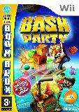 Boom Blox Bash Party For Nintendo Wii - £3.99 Delivered @ Choices UK
