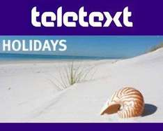 Expired. All Inclusive. 7 nights 3* Costa Brava (Lloret) Liverpool - 19th - 26th March - £108. Based on 2 sharing  @ teletextholidays