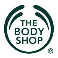 Shower Gel 250ml (x3) & Body Butter Cream 200ml (x1) & Body Scrub200ml (x1) gift set at £18 instore at The Body Shop