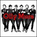 Olly Murs Album  £5 @ HMV