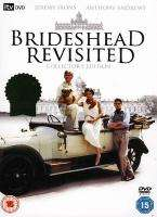 Brideshead Revisited: The Complete Series (DVD) (4 Discs) - £5.99 @ Bee