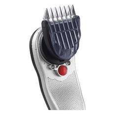 Philips QC5170 Clippers, Opt for store collection to avoid delivery charges £25.51 @ Tesco