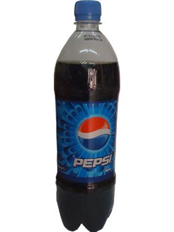 Pepsi/Tango/7up 1Ltr Bottles - Half Price 65p - Tesco - online and Instore