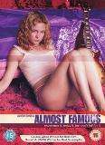 Almost Famous (DVD) - 99p @ Choices UK