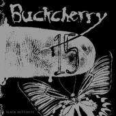 Buckcherry: 15/Black Butterfly (2 CD) - £4.99 Delivered @ Play