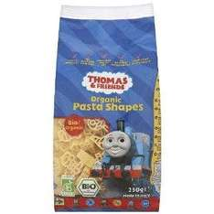 Thomas Pasta Organic 12 pack for £8.62 @ amazon