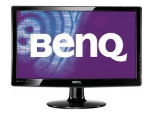 "BenQ LCD 20"" Display, TFT, LED Backlit, 5ms Response, 250 cd/m2, Speakers - £82.69 Deliverd @ IT247"