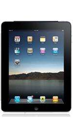 Apple iPad 64gb WiFi + 3G - £559 Delivered @ Ebay PrePay Mania Outlet