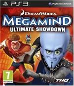  Dreamworks Megamind: Ultimate Showdown For PS3 - £7.99 Delivered @ Base