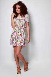 All Dresses now £20 or less at Boohoo
