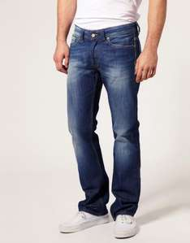 ASOS 25% off big brand jeans. Included Diesel, Evisu etc