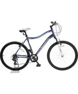 Reebok Switchback 26 Inch Mountain Bike - Men's - Was £359.99 Now £149.99 + £5.95 Postage @ Argos