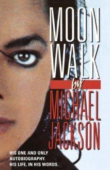 Moonwalk - Michael Jacksons Official Autobiography - £5.52 @ Asda