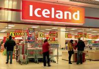 Cadburys Mini Rolls £1.00 @ Iceland