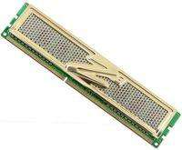 OCZ 2GB DDR3 1333MHz Gold Memory Module £15.51 delivered @ Ebuyer