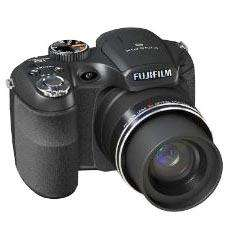 Fuji FinePix S1600 - Camera With Free Case & 3 Year Warranty - £99.98 Delivered @ Best Cameras