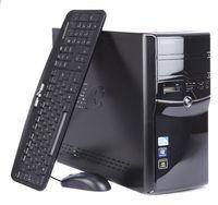 eMachine ET1840 Desktop £279 @ Ebuyer