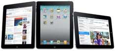 iPad 1 - 16GB WiFi - £329 Delivered @ Currys