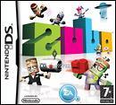 Zubo (DS) - £2 @ HMV