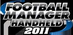 Football Manager Handheld 2011 (iPhone App) - £6.99 @ iTunes *All Proceeds To Japan Quake*