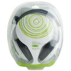 Xbox 360 Gaming Headset - £4.45 @ 7 Day Shop