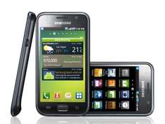 *18 MONTH CONTRACT* Samsung Galaxy S - £40 Cheque Return - £28 Per Month @ Phones 4U