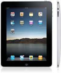 Get A 32GB iPad For £49 When You Sign A 24 Month Data Contract With T-Mobile @ Groupon