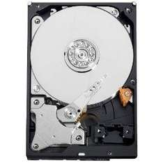 Western Digital Caviar 2TB SATAII 64MB Cache 3.5-inch Green Internal Hard Drive OEM £60.08 delivered @ Amazon