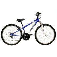 "Apollo Gradient Boys 24"" Bike - £99.99 @ Halfords"