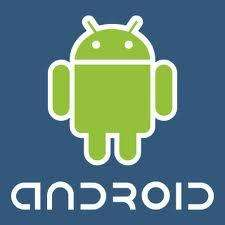 Free Android Application Hype @ Apps Geyser